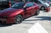 Alfa Rome Fahrzeuge mit Oxigin Felgen