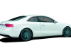 audi-a5-ox-19-light-blue-polish