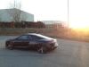 Audi Felgen