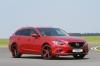 1_Oxigin Mazda6 OX18 rot