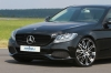 2_Oxigin Mercedes-Benz W205 OX14