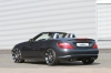 4_Oxigin Mercedes-Benz SLK R172 OX14