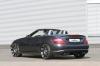 4_Oxigin Mercedes-Benz SLK R172 OX14