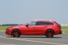 6_Oxigin Mazda6 OX18 rot