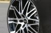 6_Oxigin Mercedes-Benz W205 OX14