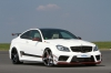 1_Oxigin Mercedes-Benz C Coupe Black Series OX18