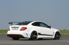 6_Oxigin Mercedes-Benz C Coupe Black Series OX18