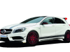 mercedes-a45-amg-mit-ox-19-red-polish