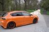 OX20 Orange Foliert 1