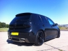 golf5-gti-ox14-85x19-black