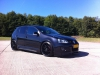 golf5-gti-ox14-85x19-black_