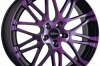 14-ox-colour-polish-purple-front-seitlich-front-side-gallery