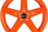 ox-18-neon-orange