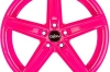 ox-18-neon-pink