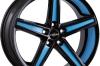 ox18-blue-bett-speiche-foliert