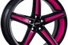 ox18-pink-foliert