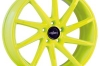 20-ox-neon-yellow-front-seitlich-front-side